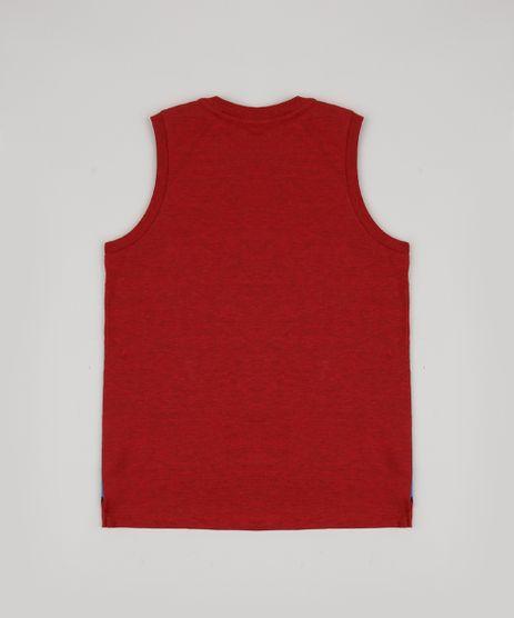 Regata-Infantil-Homem-Aranha-Vermelho-Regata-Infantil-Homem-Aranha-Vermelho_2
