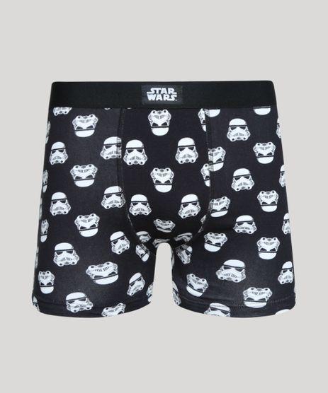 Cueca-Masculina-Boxer-Estampada-Star-Wars-Preta-Cueca-Masculina-Boxer-Estampada-Star-Wars-Preta_1