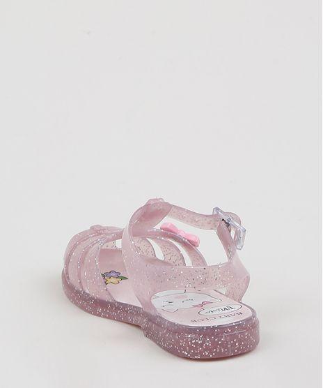 Sandalia-Infantil-Baby-Club-Gatinho-Transparente-com-Brilho-Rosa-Sandalia-Infantil-Baby-Club-Gatinho-Transparente-com-Brilho-Rosa_4