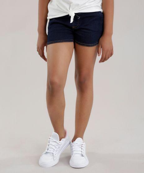 Short-Jeans-Azul-Escuro-8483436-Azul_Escuro_1