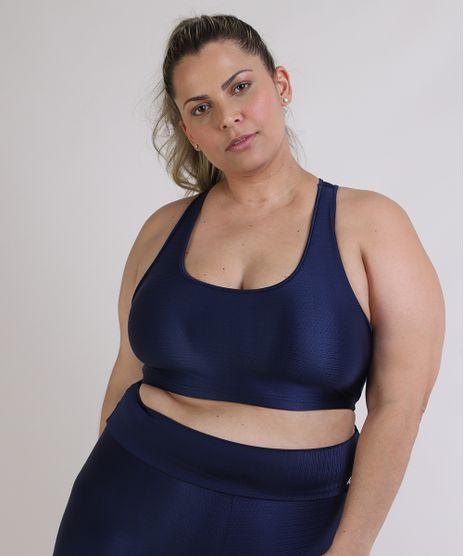 Top-Nadador-Feminino-Esportivo-Ace-com-Bojo-Removivel-Azul-Marinho-9955130-Azul_Marinho_1