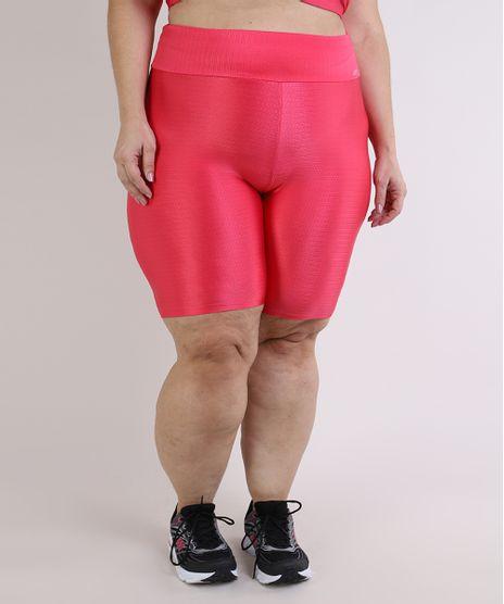 Bermuda-Feminina-Esportiva-Ace-Cintura-Alta-Pink-9955131-Pink_1