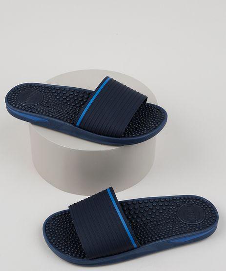 Chinelo-Slide-Masculino-Beira-Rio-Sport-Azul-Marinho-9955657-Azul_Marinho_1