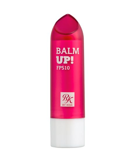 Protetor-Labial-RK-by-Kiss-Balm-Up-Stand-up--unico-9953416-Unico_1