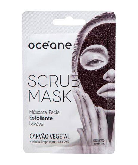 Mascara-Facial-Esfoliante-Oceane-unico-9955474-Unico_1