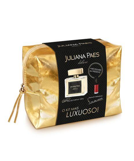 Kit-Juliana-Paes-Deluxe-Deo-Parfum-100ml---Esmalte---Necessaire-Feminino-unico-9836180-Unico_1
