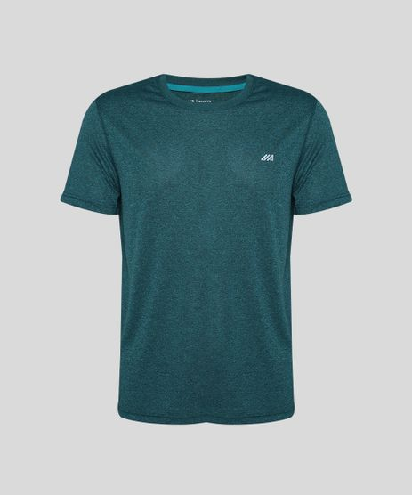 Camiseta-Masculina-Esportiva-Ace-Basic-Dry-Manga-Curta-Gola-Careca-Verde-8324943-Verde_1