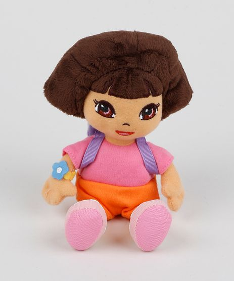 Pelucia-Dora-Aventureira-Rosa-Claro-9948774-Rosa_Claro_1
