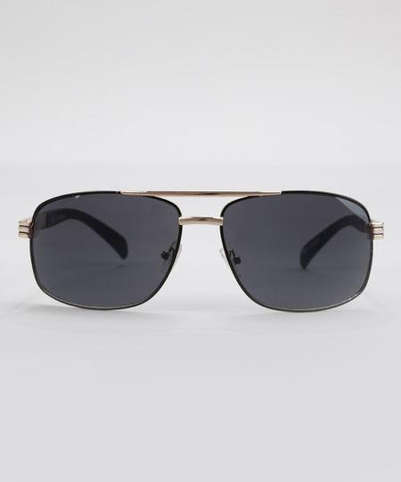 Oculos Sol Redondo Jhon Lennon Ozzy Beatles Woodstoch Uv. © 2019 ... d5f7ce0848