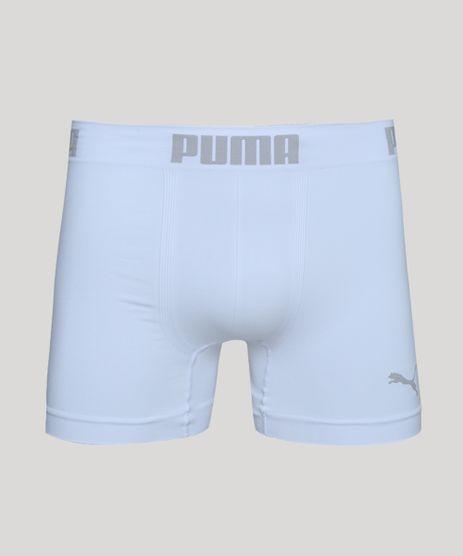 Cueca-Masculina-Puma-Boxer-Branca-9950818-Branco_1
