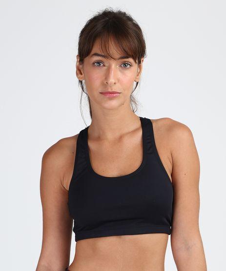 Top-Feminino-Esportivo-Ace-Basico-Decote-Nadador-Sem-Bojo-Preto-407134-Preto_1