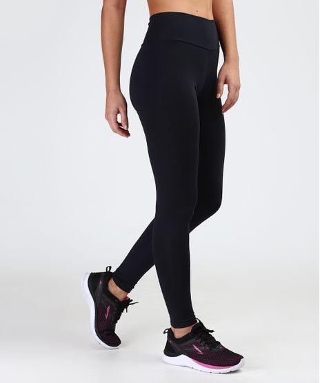 Calca-Legging-Feminina-Esportiva-Ace-Basica-Cintura-Alta-Cos-Largo-Preta-519631-Preto_1