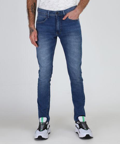 Calca-Jeans-Masculina-Skinny-Azul-Medio-9946033-Azul_Medio_1