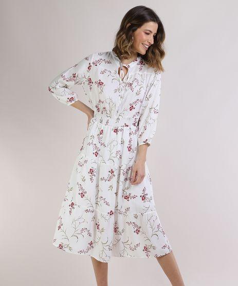 Vestido-Feminino-Midi-Estampado-Floral-Manga-Longa-Branco-9946292-Branco_1