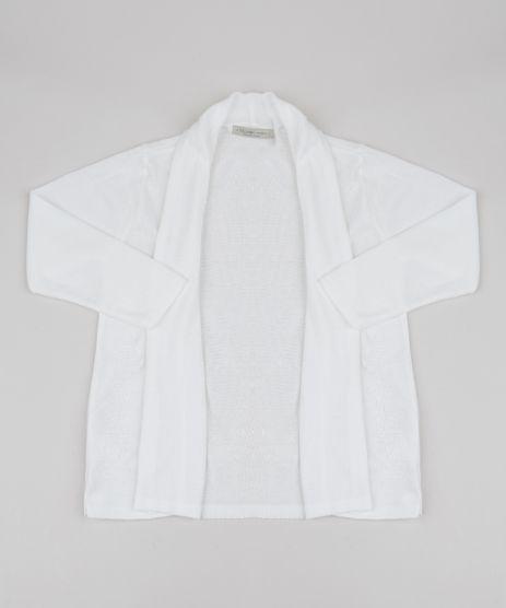 Capa-em-Trico-Infantil-sem-Fechamento--Branca-9944591-Branco_1