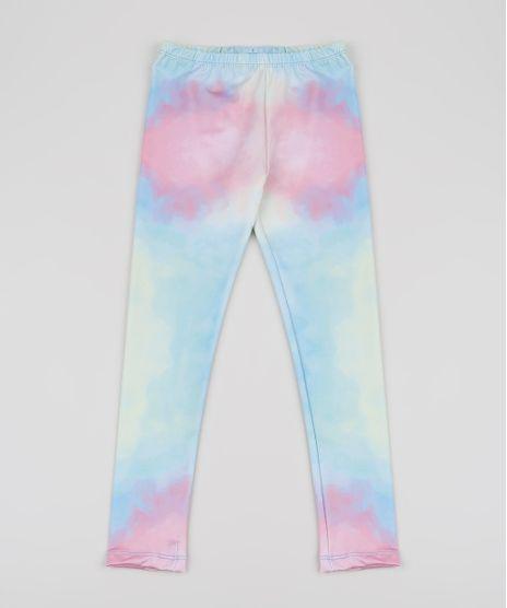 Calca-Legging-Infantil-Estampada-Tie-Dye-Azul-9945812-Azul_1