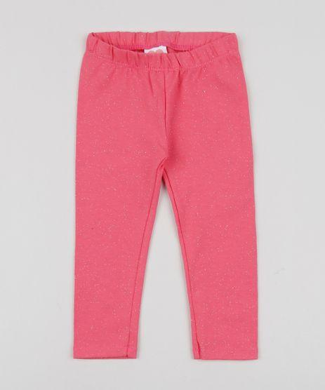 Calca-Legging-Infantil-com-Brilho-Rosa-9955046-Rosa_1