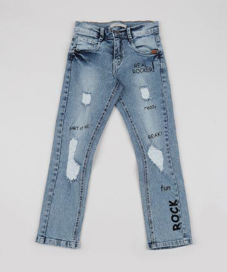 Calca-Jeans-Infantil-Slim-Azul-Medio-9944390-Azul_Medio_1
