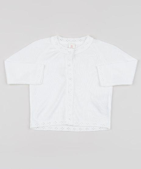 Cardigan-Infantil-em-Trico-Texturizado-Off-White-9948948-Off_White_1