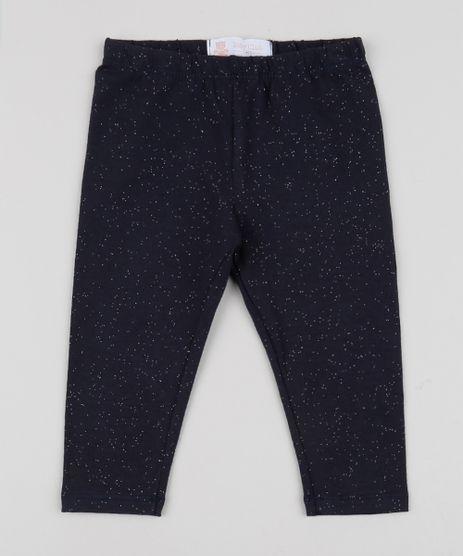 Calca-Legging-Infantil-com-Brilho-Azul-Marinho-9951594-Azul_Marinho_1