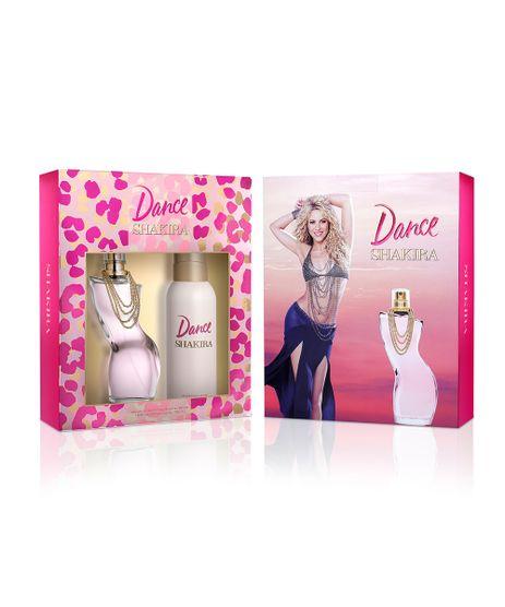 Kit-Shakira-Dance-Eau-de-Toilette-80ml---Desodorante-Spray-150ml-Feminino-unico-9836097-Unico_1