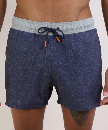 Short-Masculino-com-Cordao-e-Bolsos-Azul-Marinho-9943842-Azul_Marinho_1
