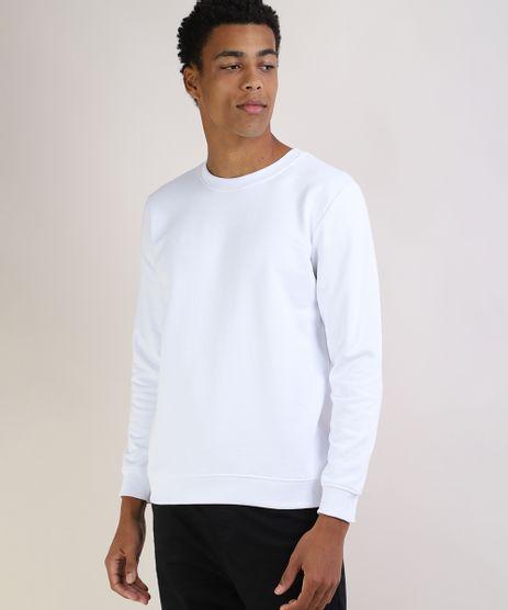 Blusao-de-Moletom-Masculino-Decote-Redondo-Branco-9952817-Branco_1