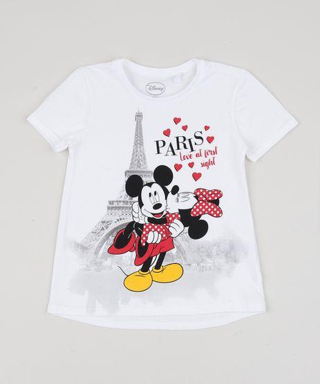 Blusa-Infantil-Mickey-e-Minnie-Manga-Curta-Off-White-9954812-Off_White_1