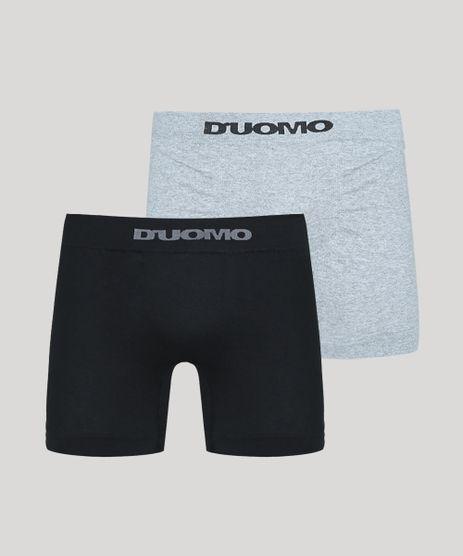 Kit-de-2-Cuecas-Boxer-Duomo-Multicor-9958214-Multicor_1