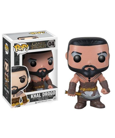 //www.cea.com.br/funko-pop----game-of-thrones---khal-drogo---04-2335259/p?idsku=2805970