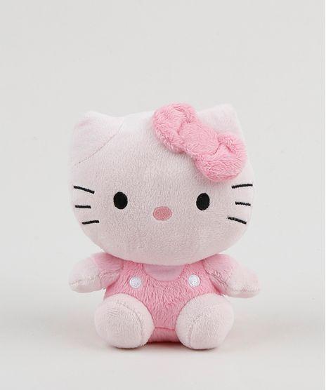 Pelucia-Hello-Kitty-Rosa-Claro-9866375-Rosa_Claro_1_1
