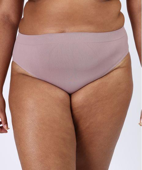 Calcinha-Lupo-Plus-Size-Basica-Sem-Costura-Nuage-9954453-Nuage_1