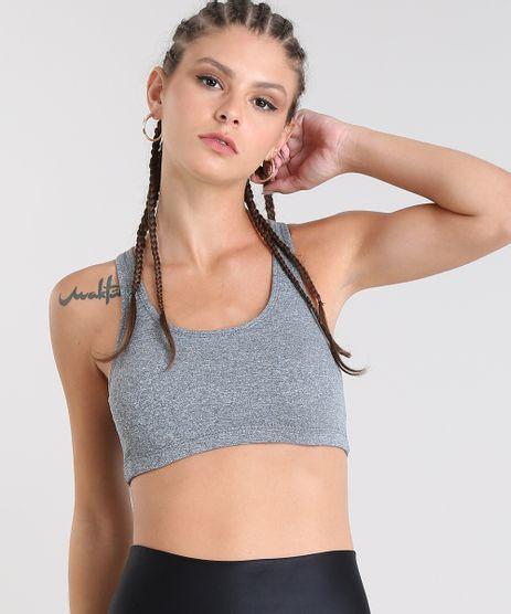 Top-Feminino-Esportivo-Ace-Basico-Decote-Nadador-Sem-Bojo-Cinza-Mescla-407134-Cinza_Mescla_1