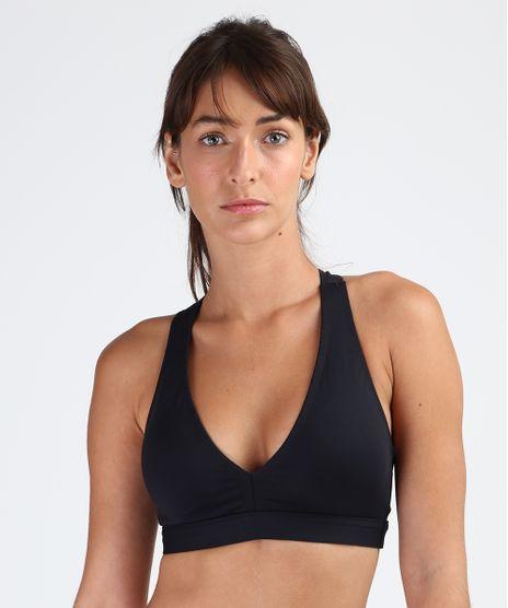 Top-Feminino-Esportivo-Ace-Decote-Nadador-com-Bojo-Removivel-Preto-9525432-Preto_1