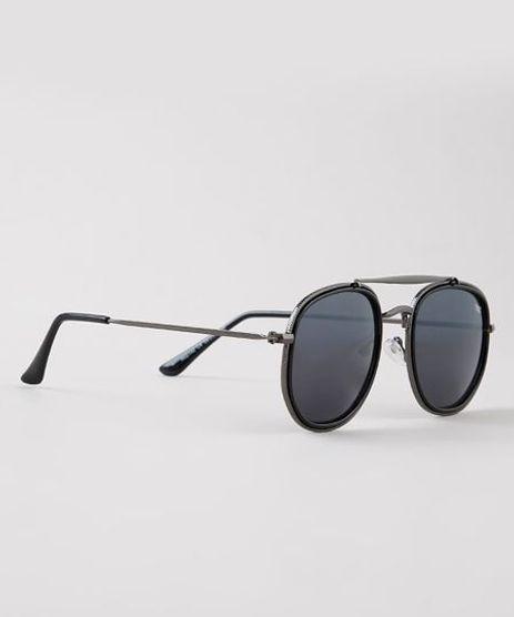 Oculos-de-Sol-Quadrado-Feminino-Yessica-Preto-9932081-Preto_1