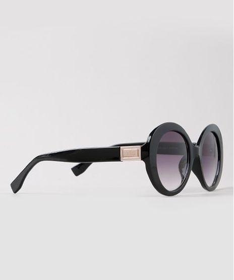 Oculos-de-Sol-Redondo-Feminino-Yessica-Preto-9932123-Preto_1