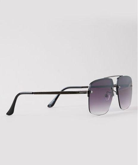 Oculos-de-Sol-Quadrado-Feminino-Yessica-Preto-9932754-Preto_1
