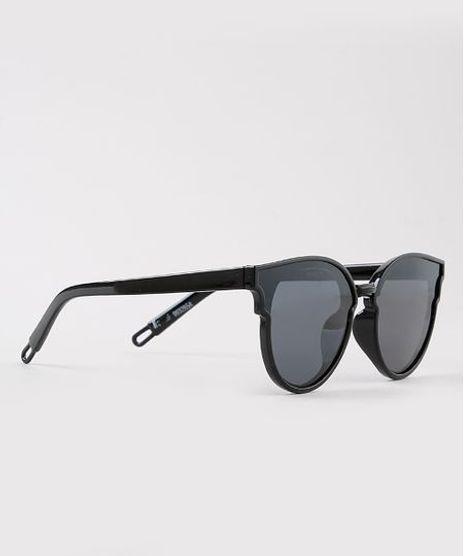 Oculos-de-Sol-Redondo-Infantil-Oneself-Preto-9932854-Preto_1