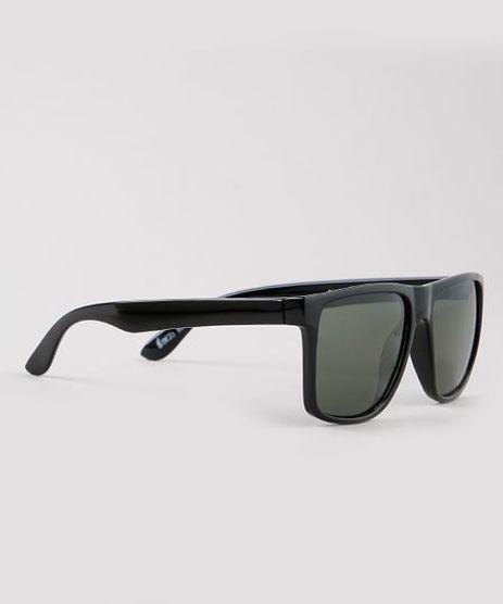 Oculos-de-Sol-Quadrado-Infantil-Oneself-Preto-9932869-Preto_1