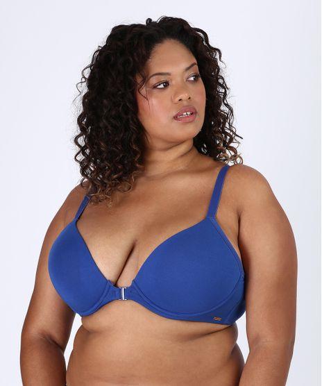 Sutia-Plus-Size-Love-Secret-em-Modal-Triangulo-Nadador-com-Bojo-Azul-9953196-Azul_1