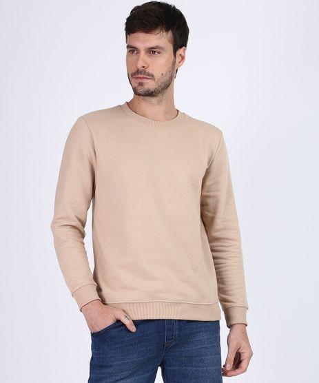 Blusao-de-Moletom-Masculino-Bege-9952819-Bege_1
