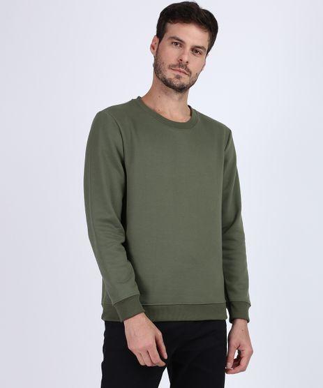 Blusao-de-Moletom-Masculino-Verde-Militar-9952820-Verde_Militar_1