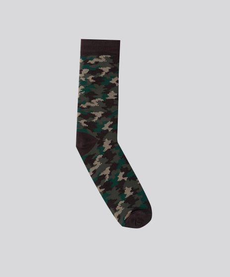 Meia-Camuflada-Verde-Militar-8741228-Verde_Militar_1
