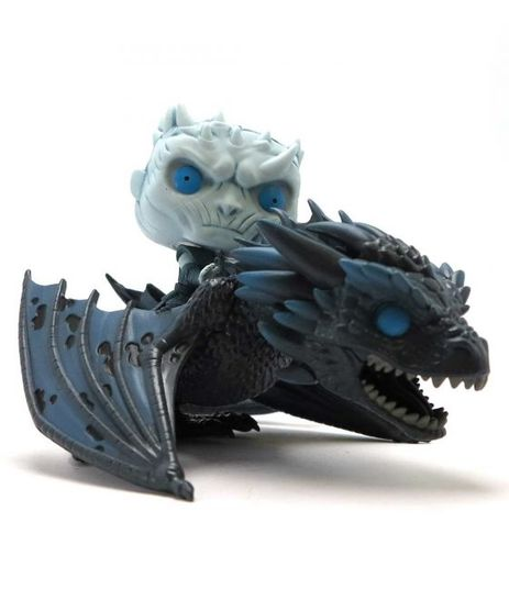 //www.cea.com.br/funko-pop---night-king-e-icy-viserion---game-of-thrones---58-2341578/p?idsku=2813427