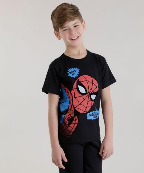 Camiseta-Homem-Aranha-Preta-8662376-Preto_1