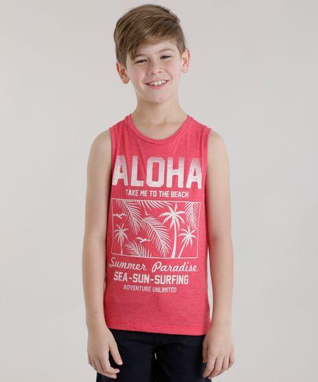Regata--Aloha--Vermelha-8697979-Vermelho_1