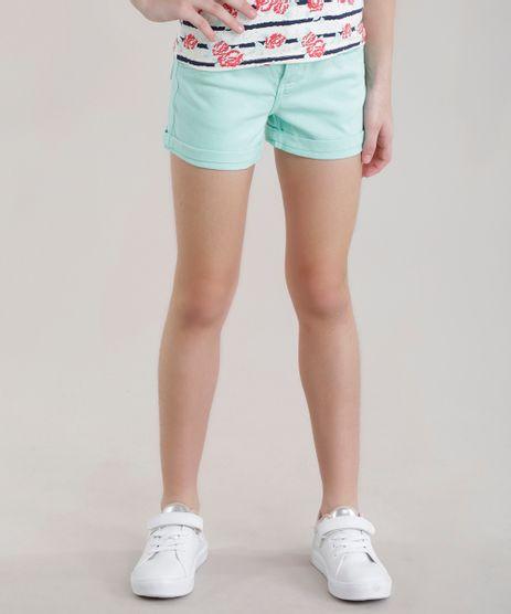 Short-Basico-Verde-Claro-8712246-Verde_Claro_1