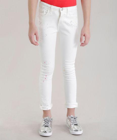 Calca-Estampada-Off-White-8706185-Off_White_1