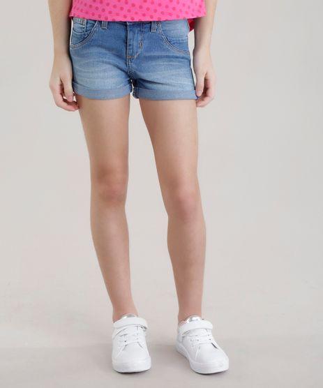 Short-Jeans-Azul-Medio-8712225-Azul_Medio_1