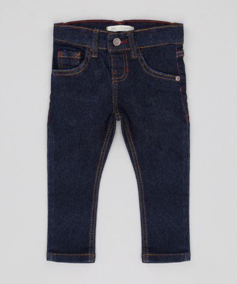 Calca-Jeans-Skinny-Azul-Escuro-8703962-Azul_Escuro_1